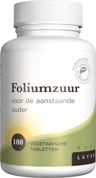 Foliumzuurcl