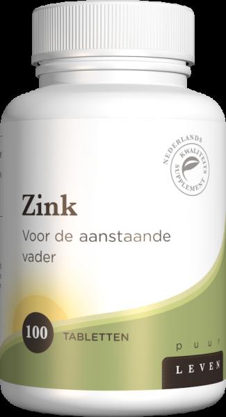 Zinkcl